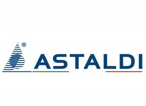 134356_Astaldi